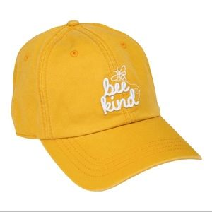 State of Mine fun embroidered ball cap